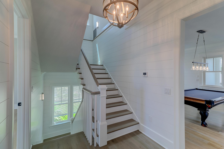 Daniel Island Smythe Park Homes For Sale - 1540 Wando View, Charleston, SC - 16