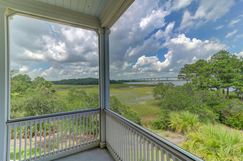 Daniel Island Smythe Park Homes For Sale - 1540 Wando View, Charleston, SC - 6