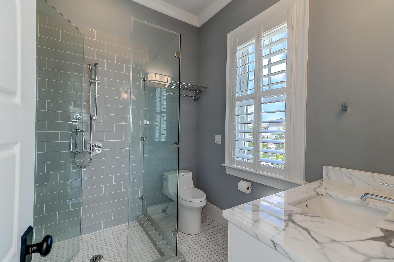 Daniel Island Smythe Park Homes For Sale - 1540 Wando View, Charleston, SC - 51