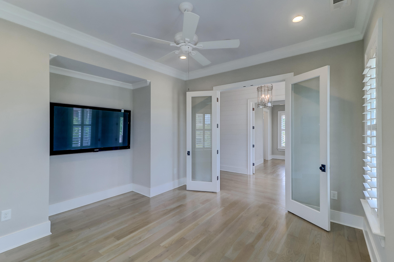 Daniel Island Smythe Park Homes For Sale - 1540 Wando View, Charleston, SC - 36
