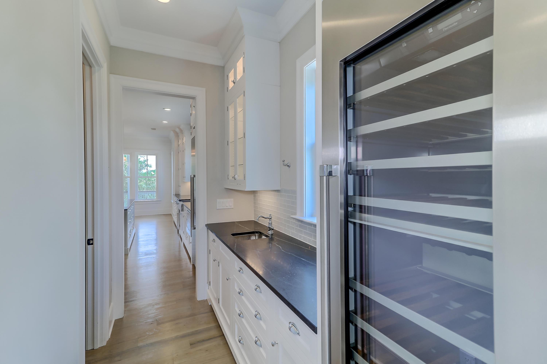 Daniel Island Smythe Park Homes For Sale - 1540 Wando View, Charleston, SC - 34