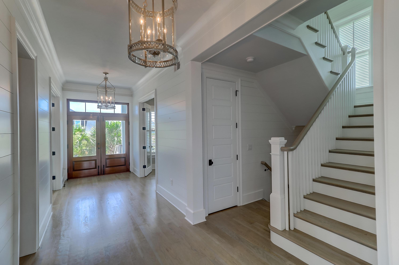Daniel Island Smythe Park Homes For Sale - 1540 Wando View, Charleston, SC - 38