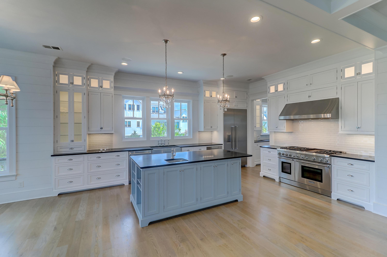 Daniel Island Smythe Park Homes For Sale - 1540 Wando View, Charleston, SC - 30
