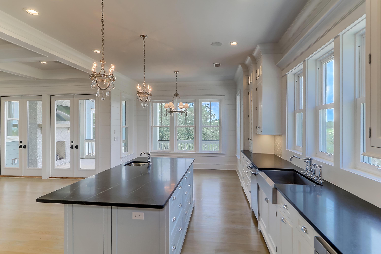 Daniel Island Smythe Park Homes For Sale - 1540 Wando View, Charleston, SC - 32