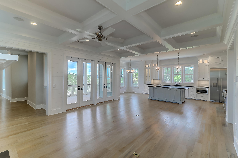 Daniel Island Smythe Park Homes For Sale - 1540 Wando View, Charleston, SC - 28