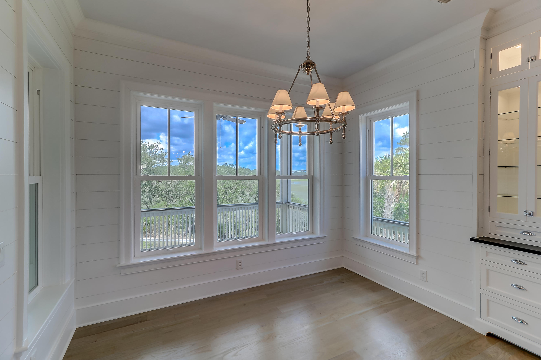 Daniel Island Smythe Park Homes For Sale - 1540 Wando View, Charleston, SC - 31