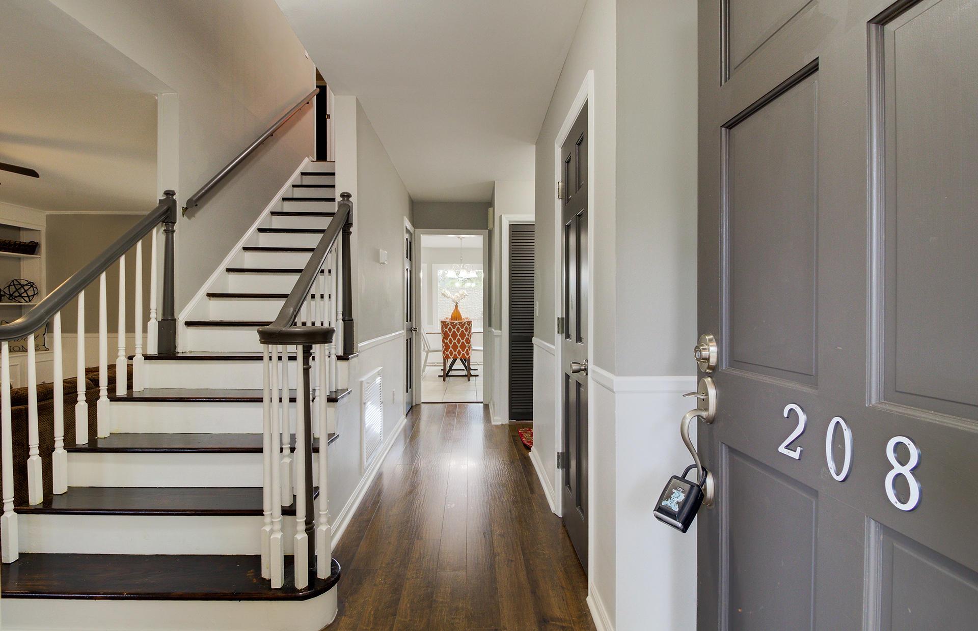 White Church Place Homes For Sale - 208 Glebe, Summerville, SC - 44