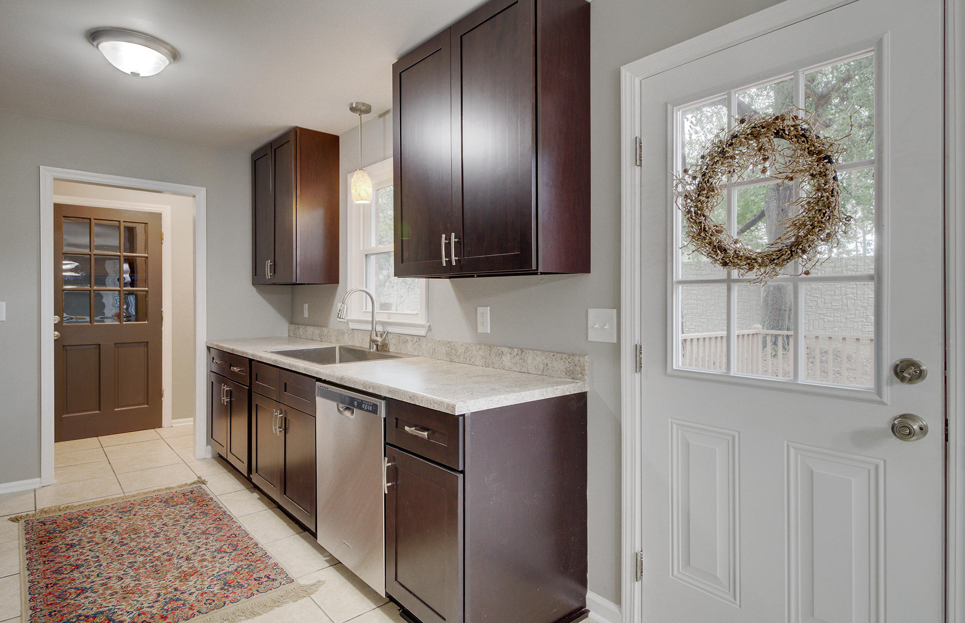White Church Place Homes For Sale - 208 Glebe, Summerville, SC - 34