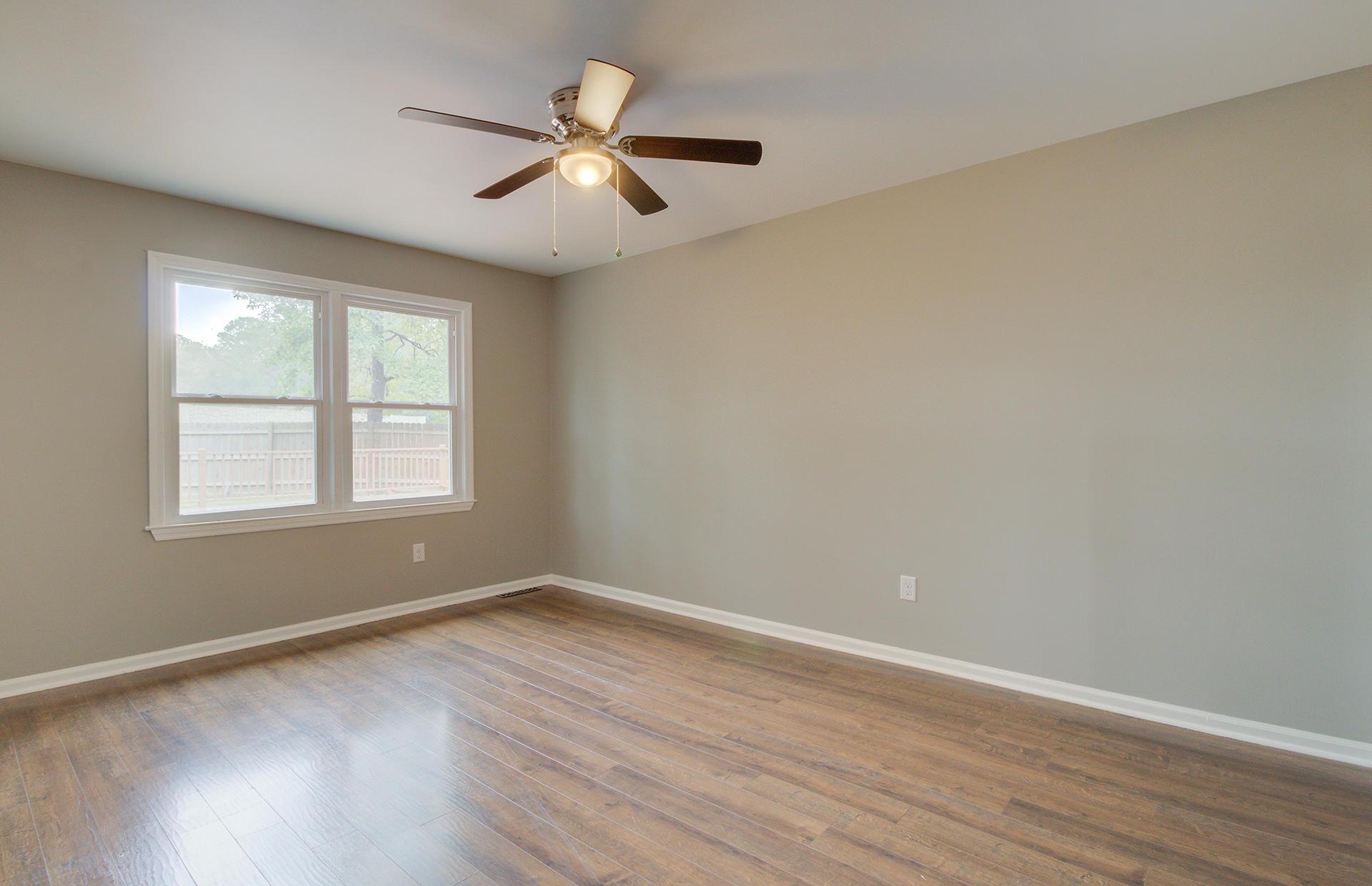 White Church Place Homes For Sale - 208 Glebe, Summerville, SC - 22