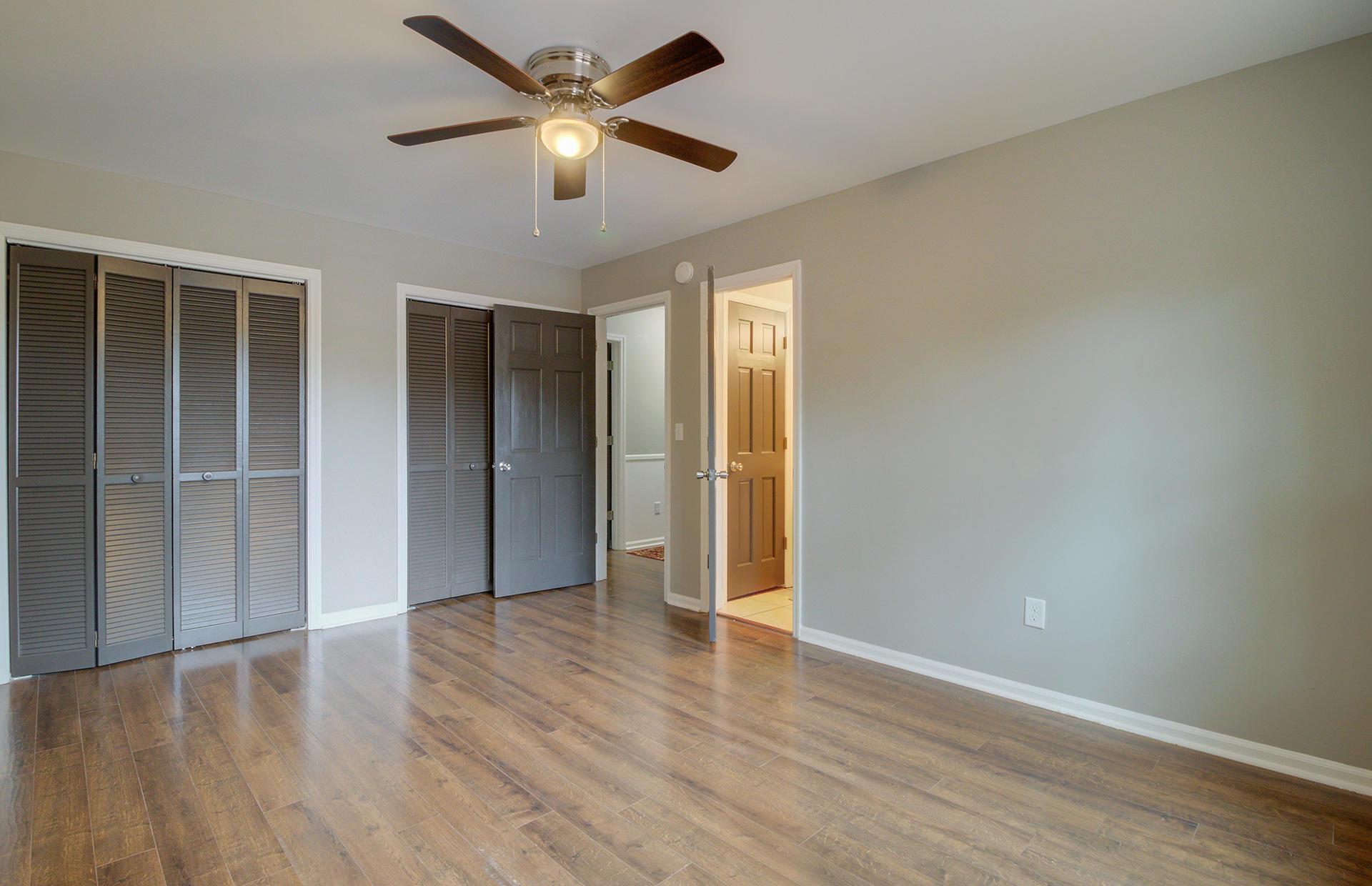 White Church Place Homes For Sale - 208 Glebe, Summerville, SC - 23