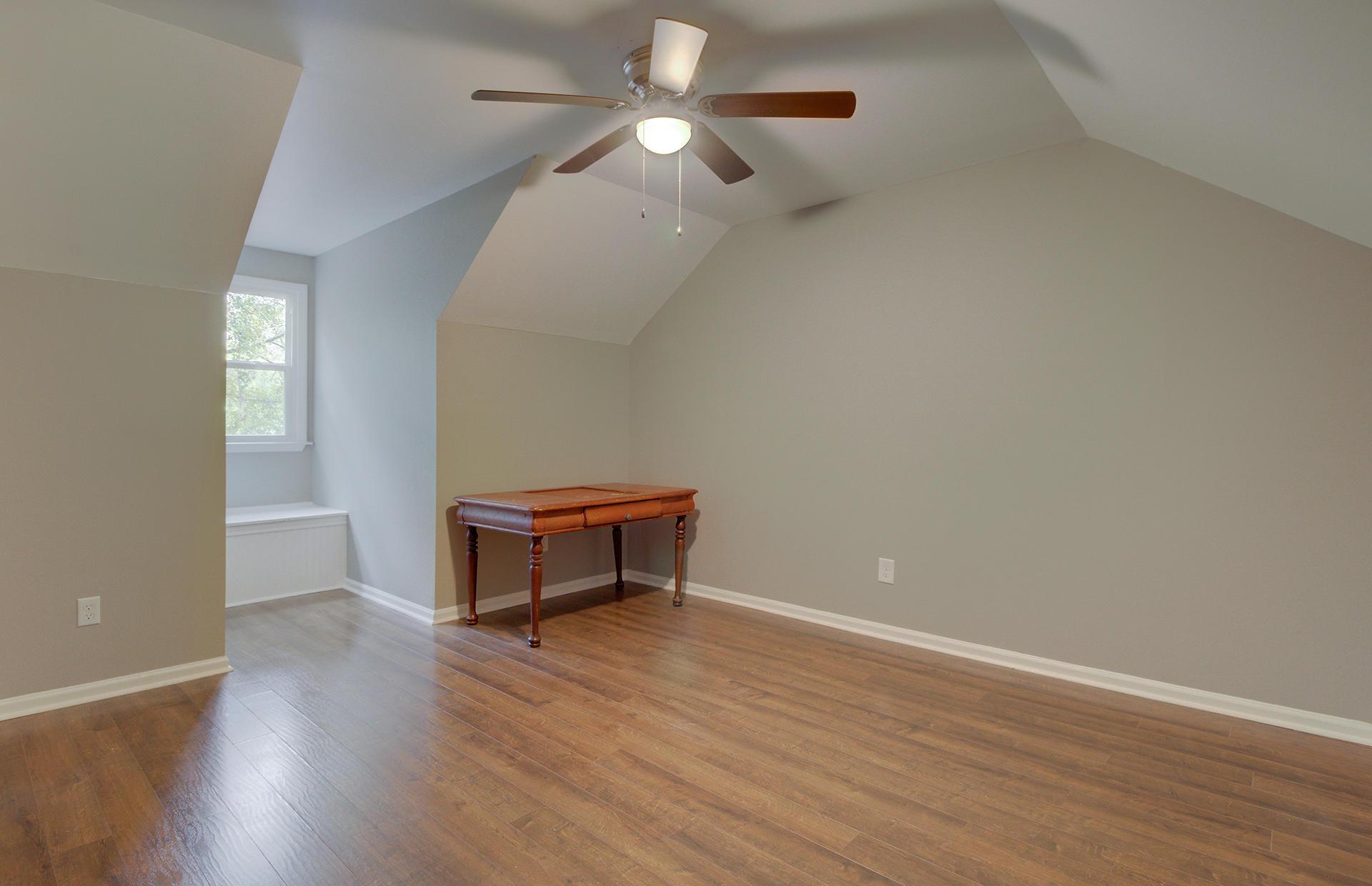 White Church Place Homes For Sale - 208 Glebe, Summerville, SC - 25