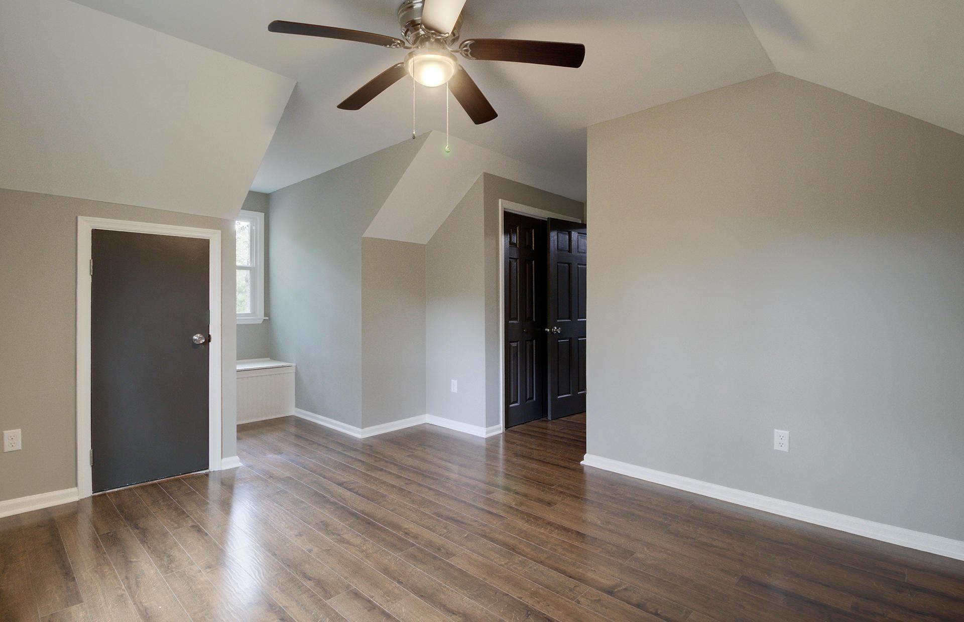 White Church Place Homes For Sale - 208 Glebe, Summerville, SC - 30