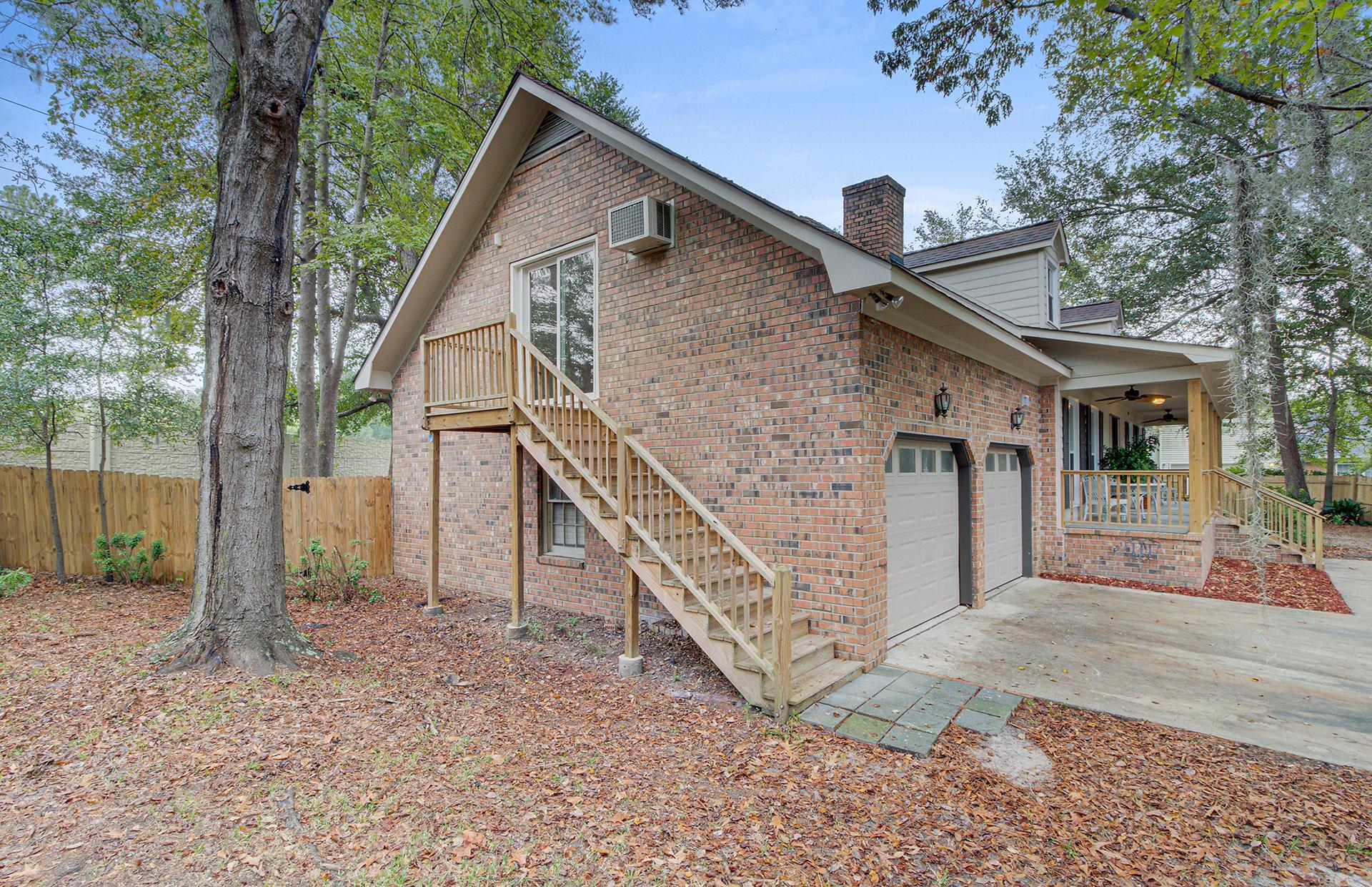 White Church Place Homes For Sale - 208 Glebe, Summerville, SC - 31