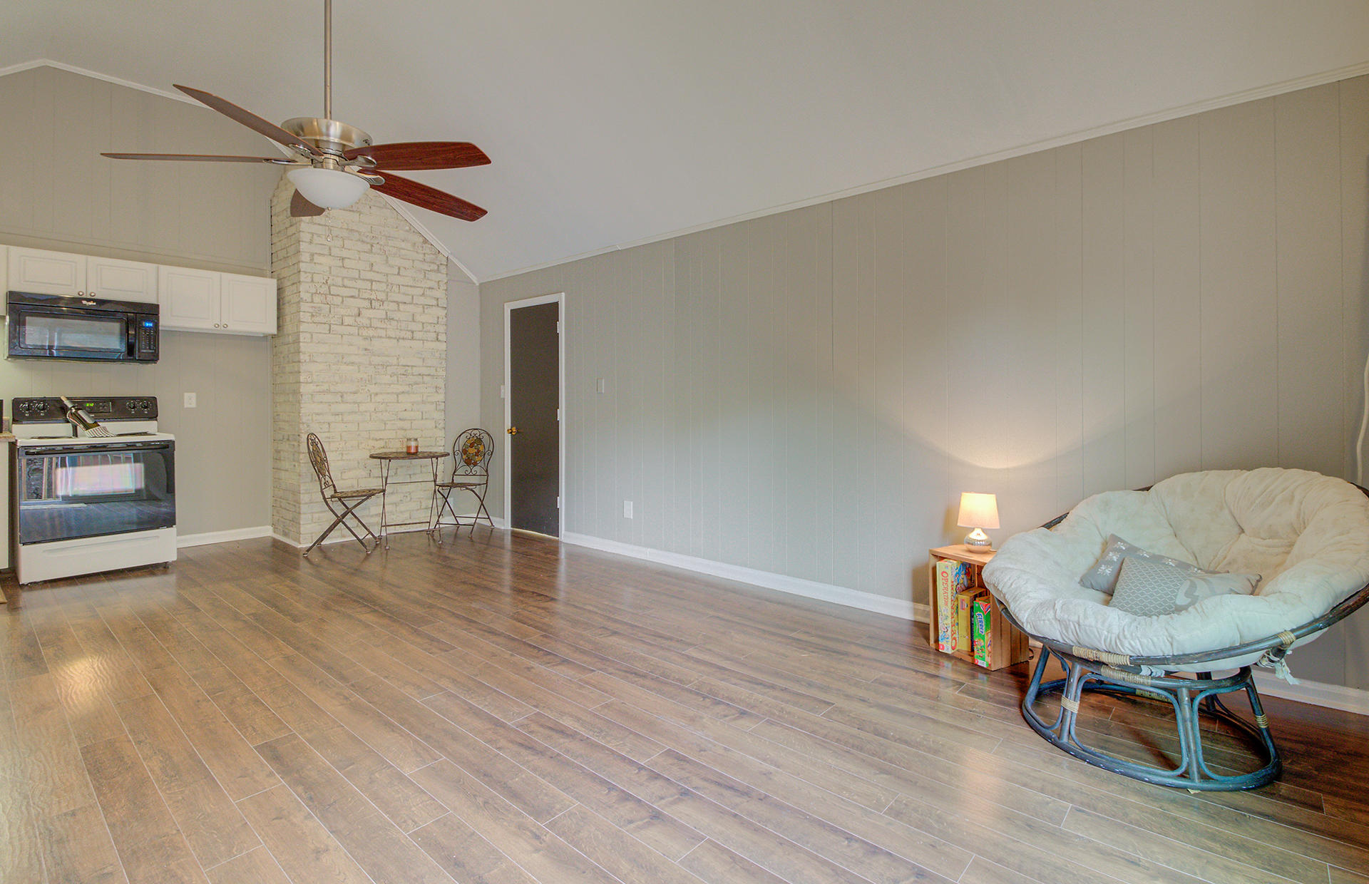 White Church Place Homes For Sale - 208 Glebe, Summerville, SC - 33
