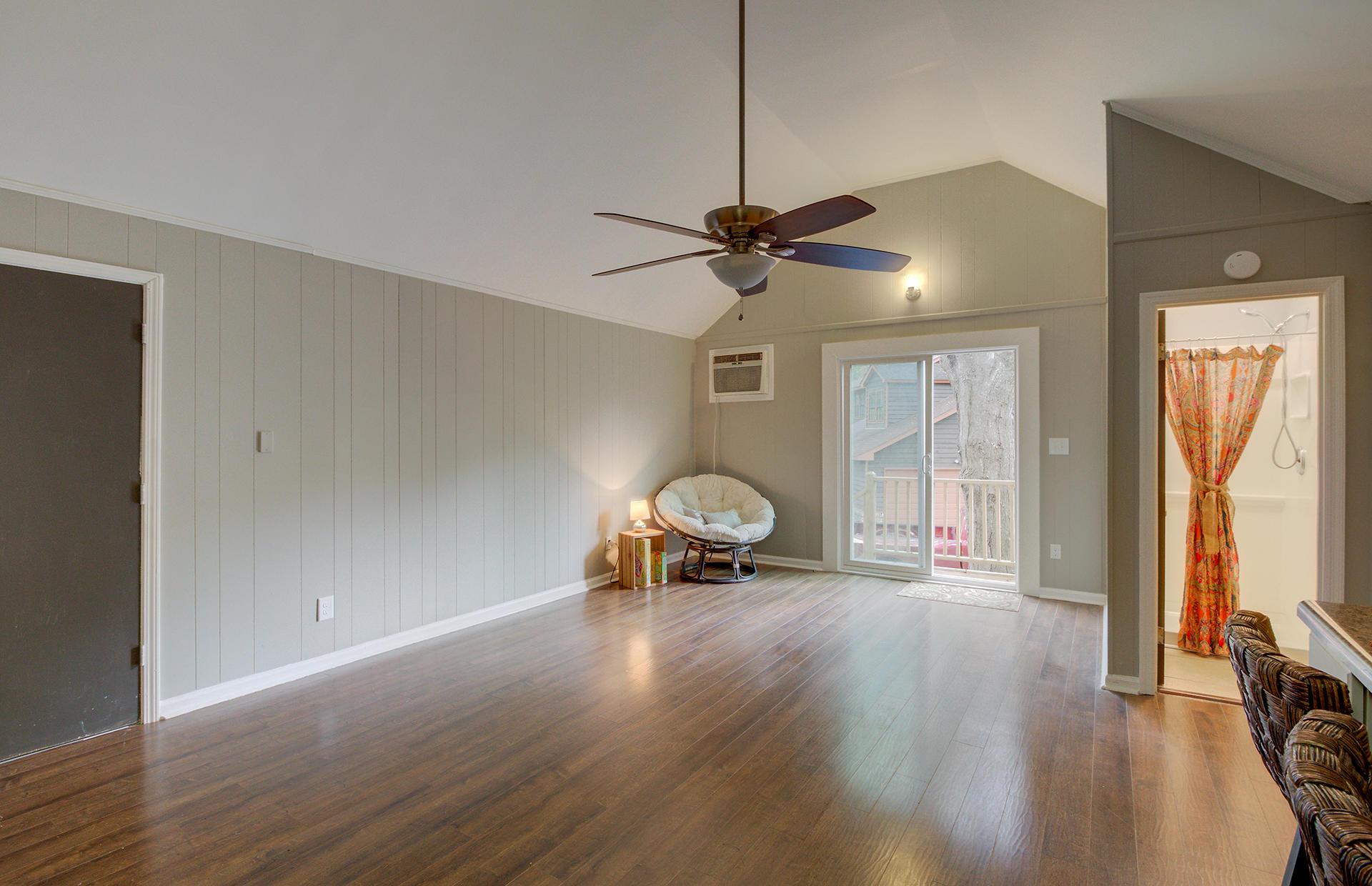 White Church Place Homes For Sale - 208 Glebe, Summerville, SC - 8