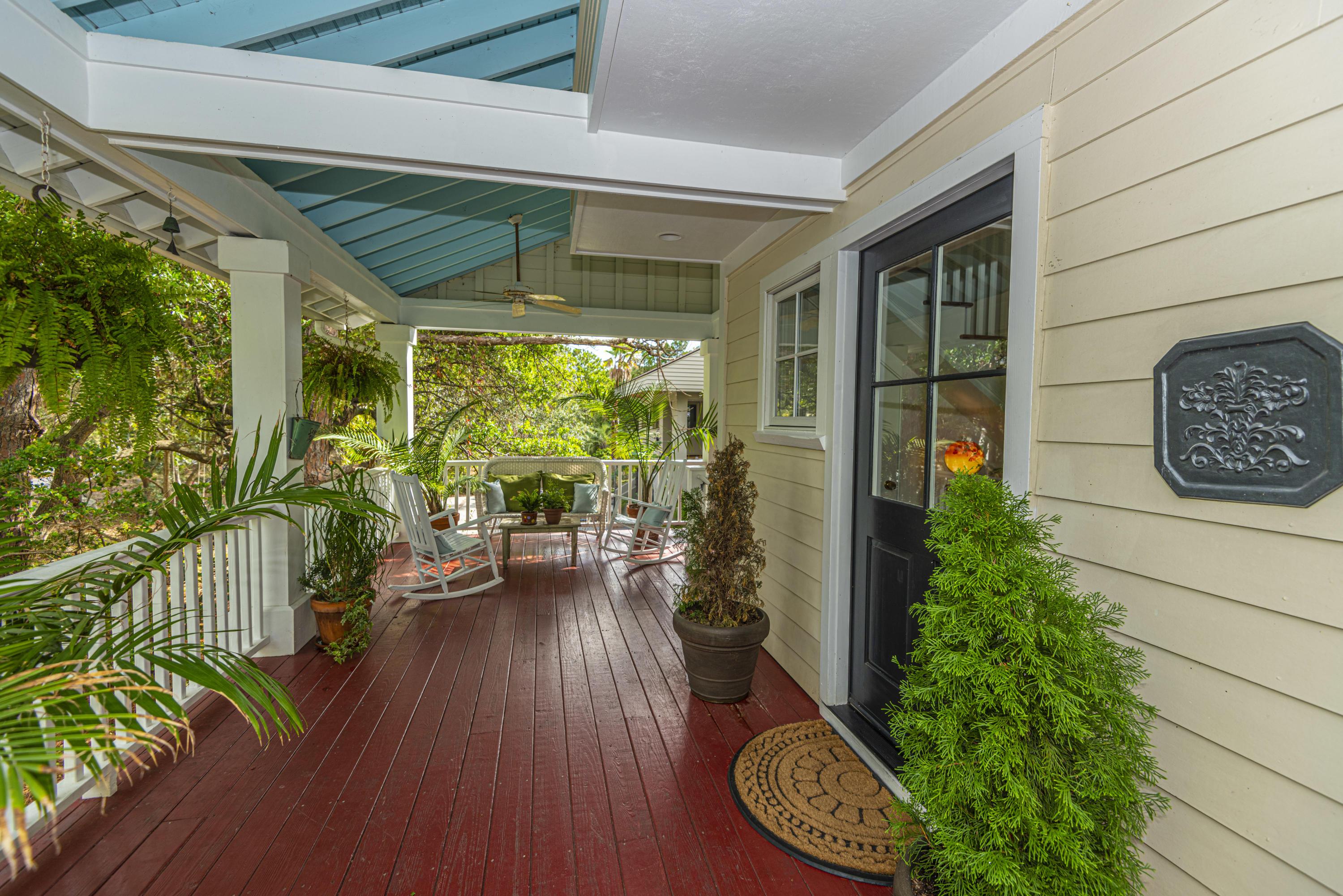 None Homes For Sale - 1651 Atlantic, Sullivans Island, SC - 34