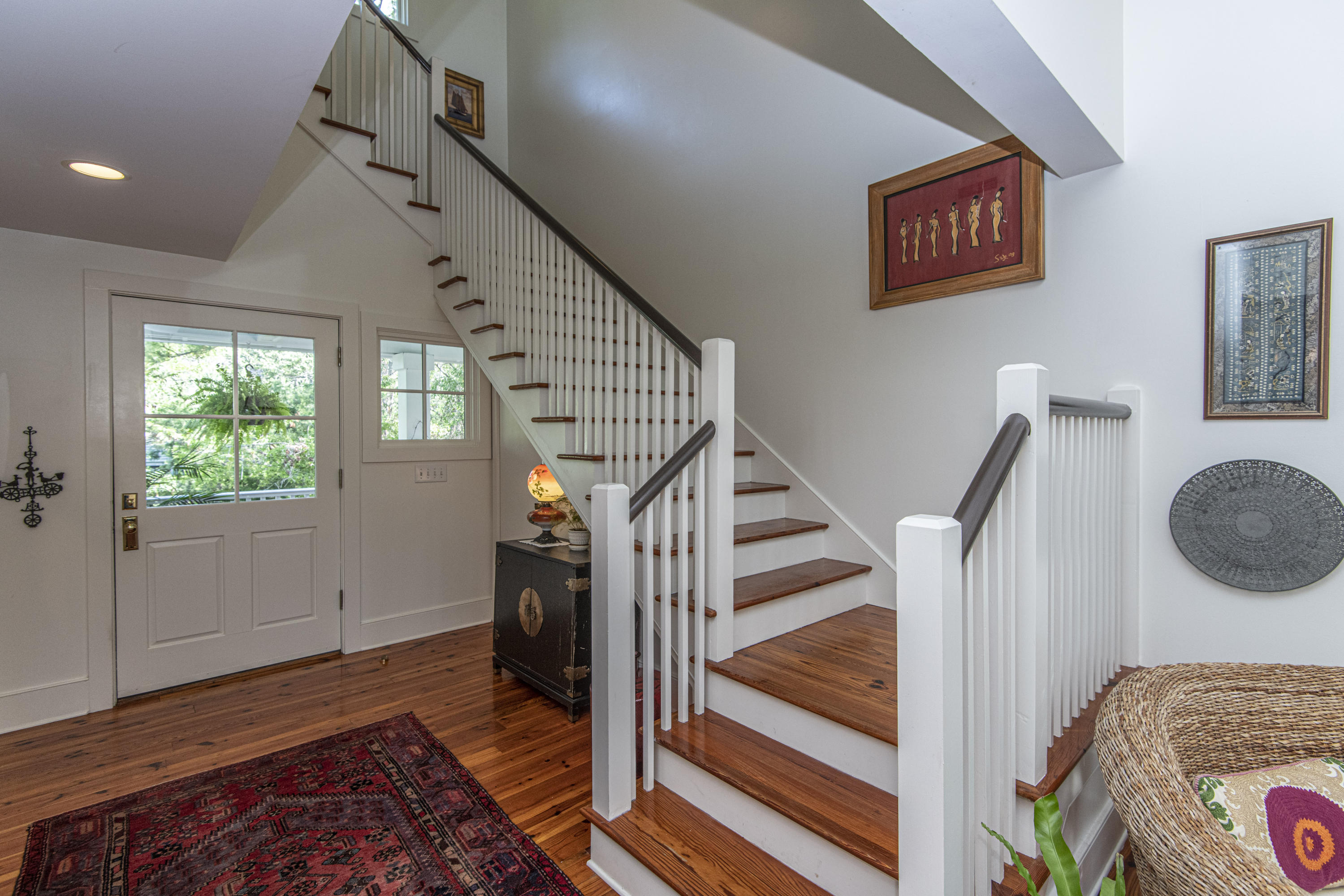 None Homes For Sale - 1651 Atlantic, Sullivans Island, SC - 33