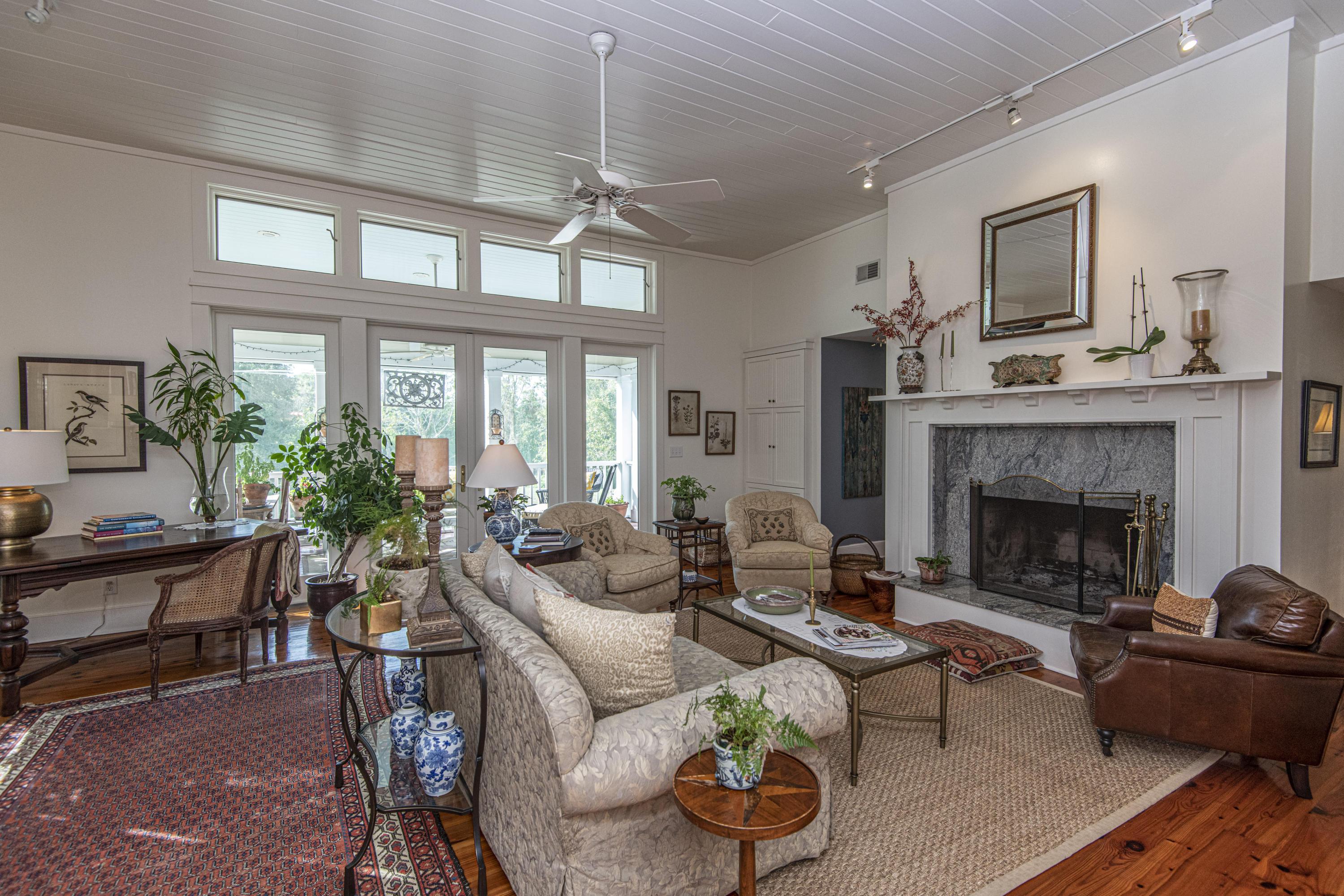 None Homes For Sale - 1651 Atlantic, Sullivans Island, SC - 40