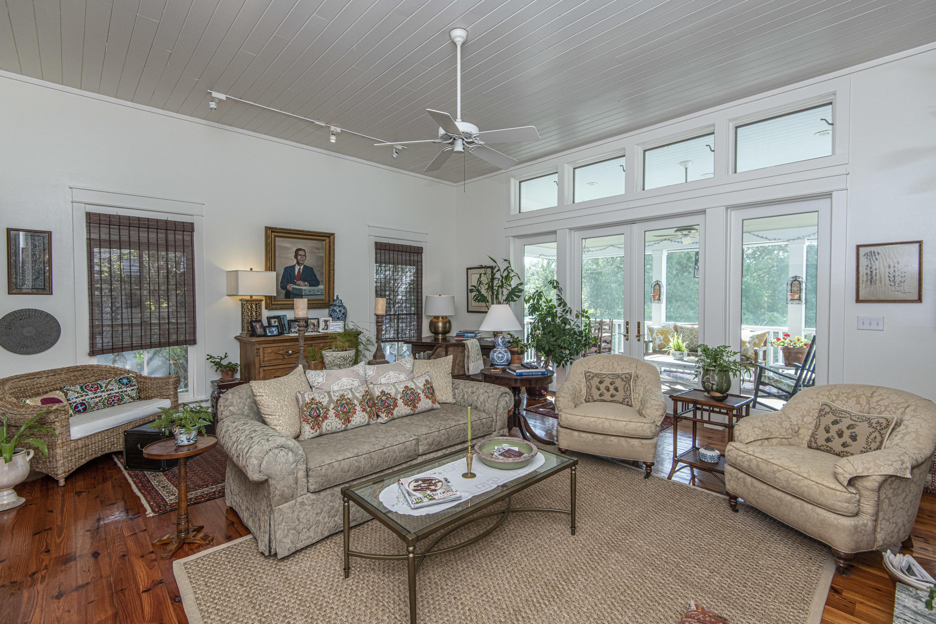 None Homes For Sale - 1651 Atlantic, Sullivans Island, SC - 31