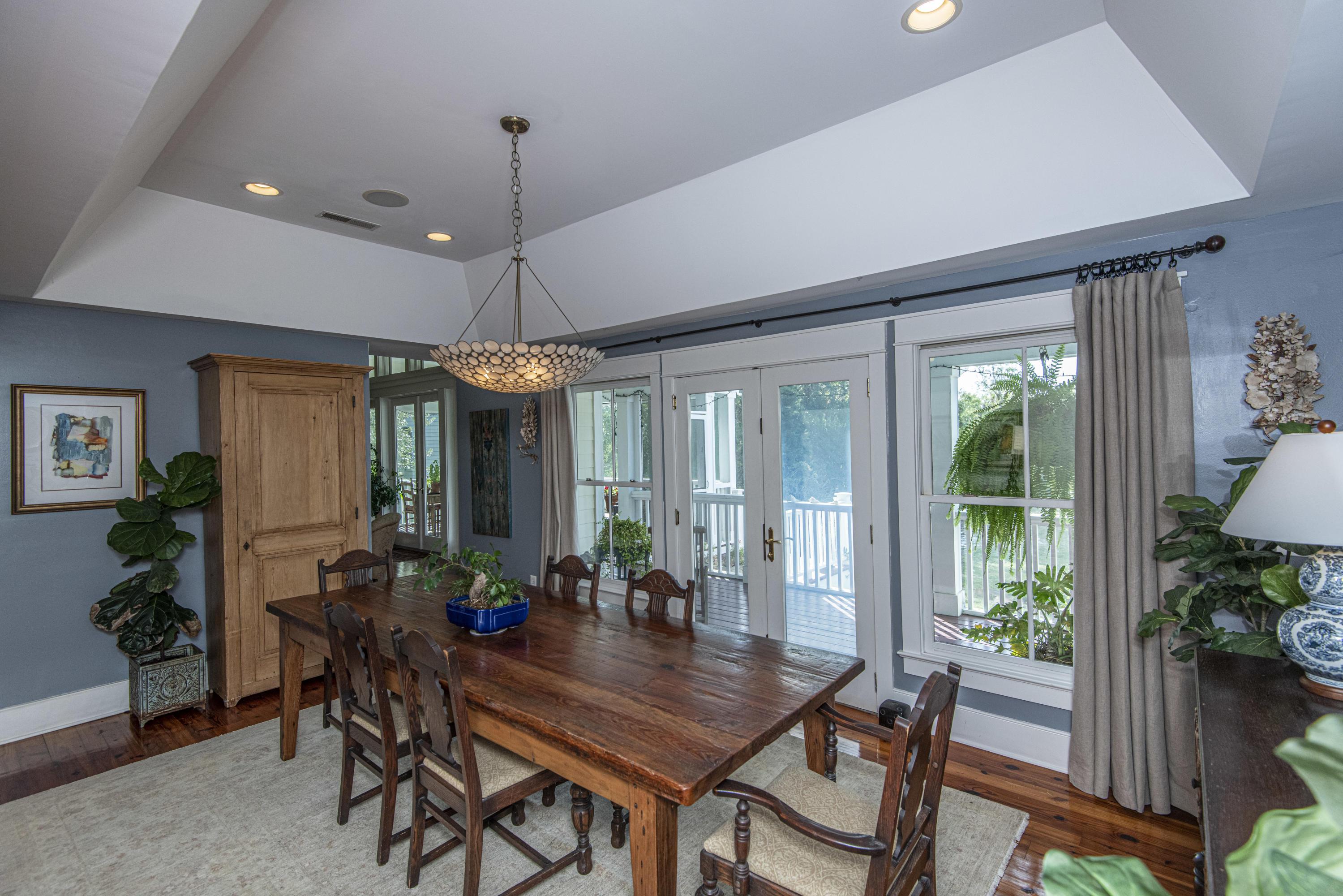 None Homes For Sale - 1651 Atlantic, Sullivans Island, SC - 39