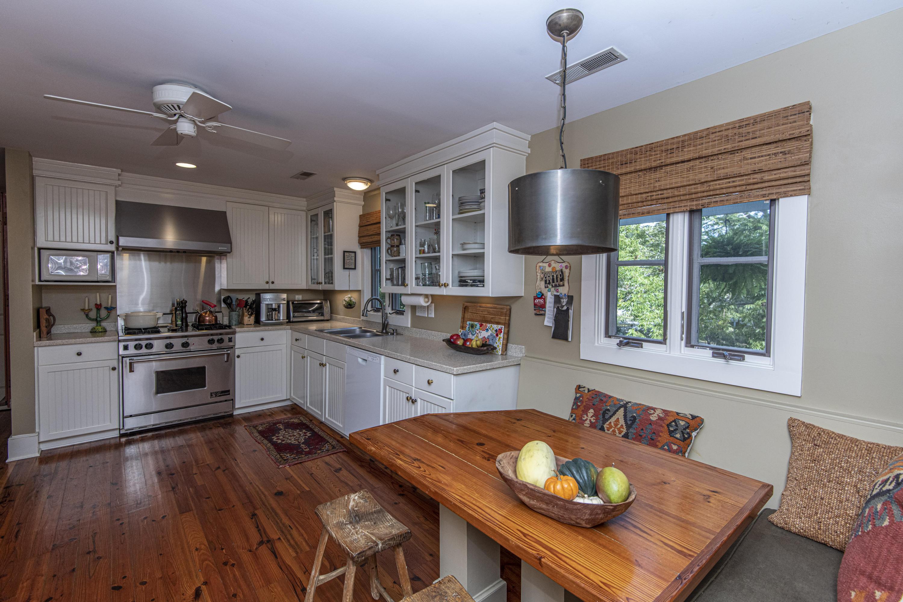 None Homes For Sale - 1651 Atlantic, Sullivans Island, SC - 22