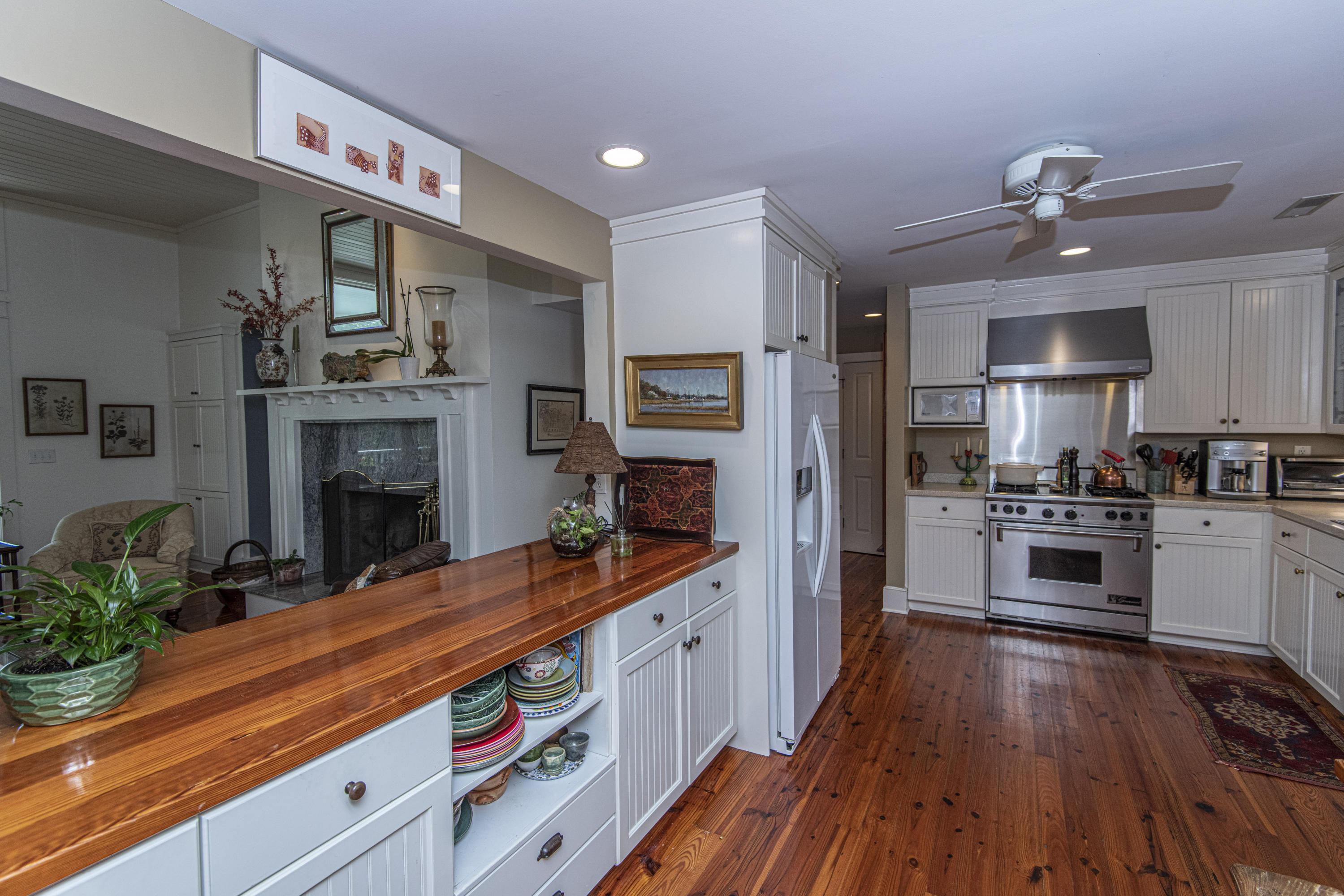None Homes For Sale - 1651 Atlantic, Sullivans Island, SC - 23