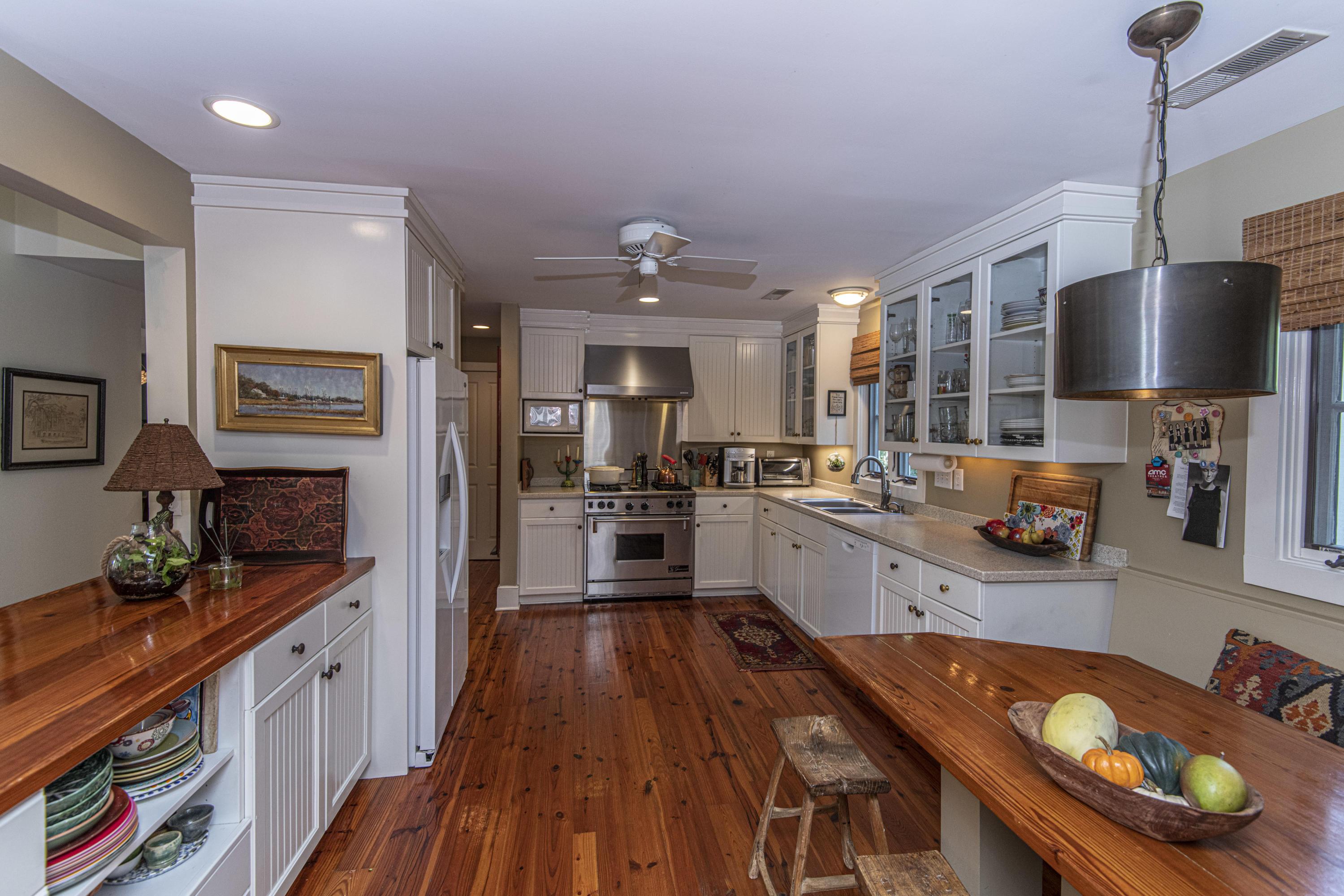 None Homes For Sale - 1651 Atlantic, Sullivans Island, SC - 24