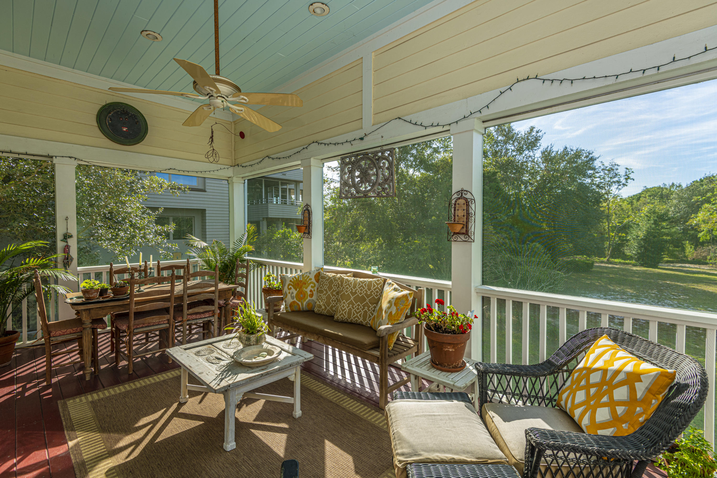 None Homes For Sale - 1651 Atlantic, Sullivans Island, SC - 26
