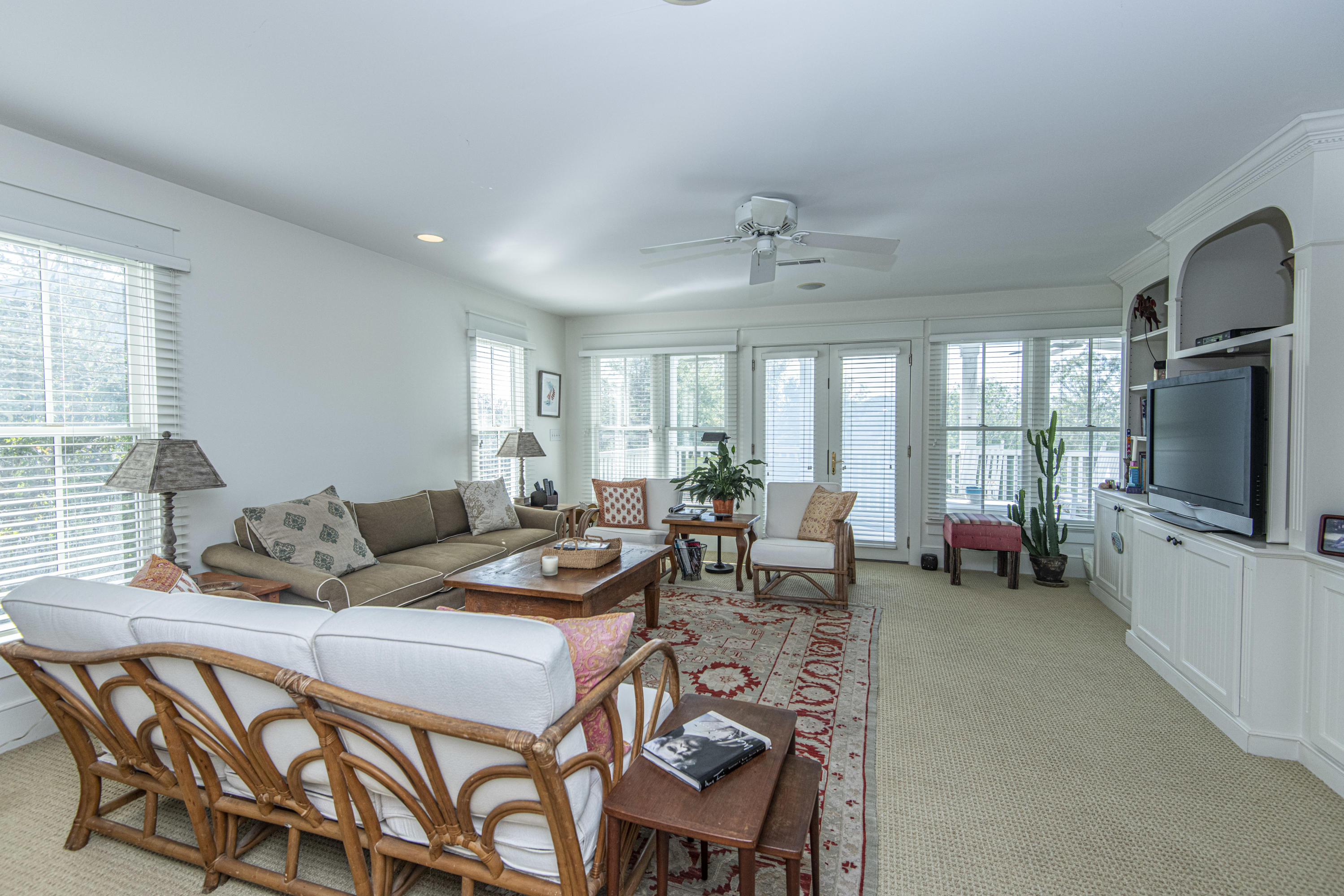 None Homes For Sale - 1651 Atlantic, Sullivans Island, SC - 21