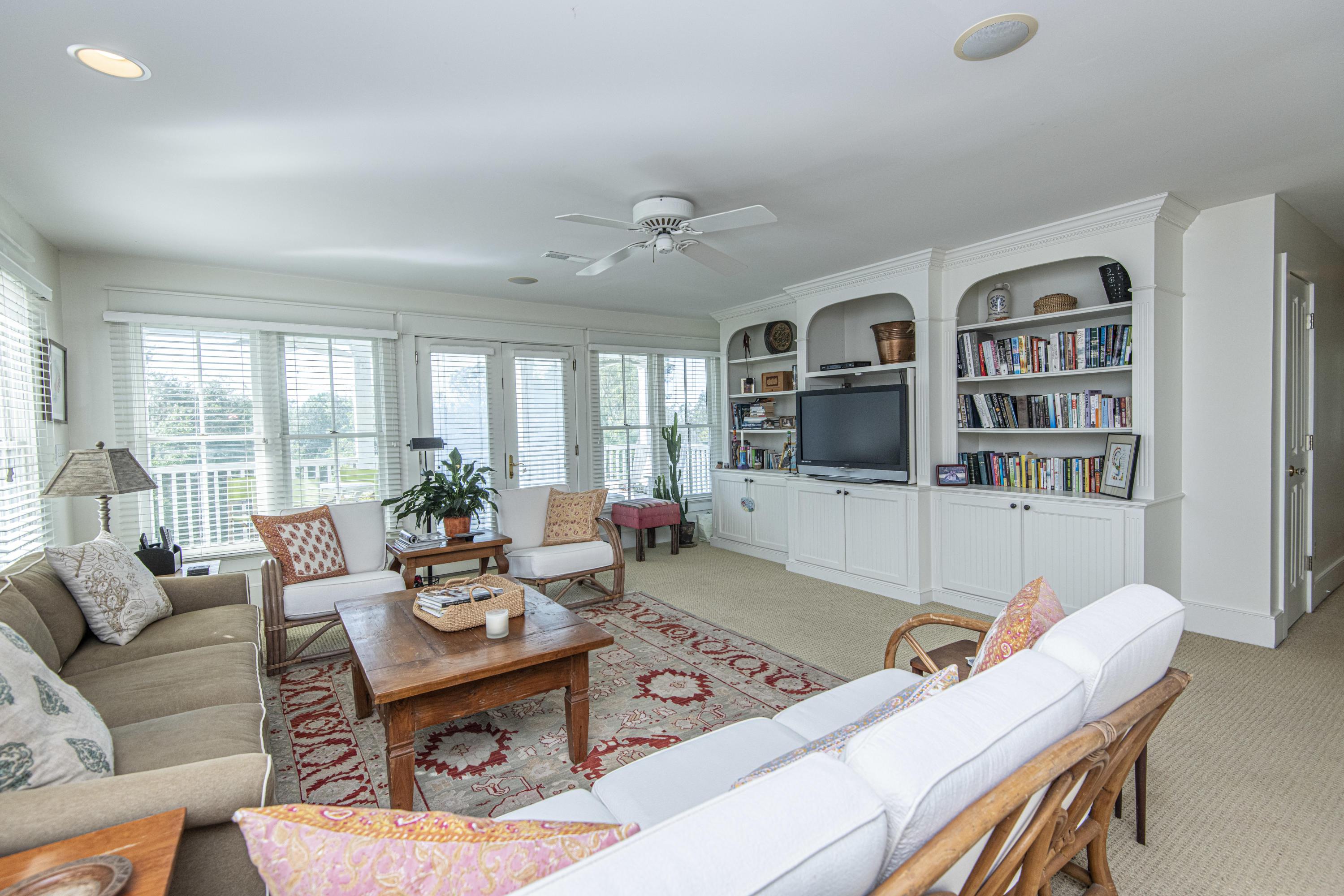 None Homes For Sale - 1651 Atlantic, Sullivans Island, SC - 29