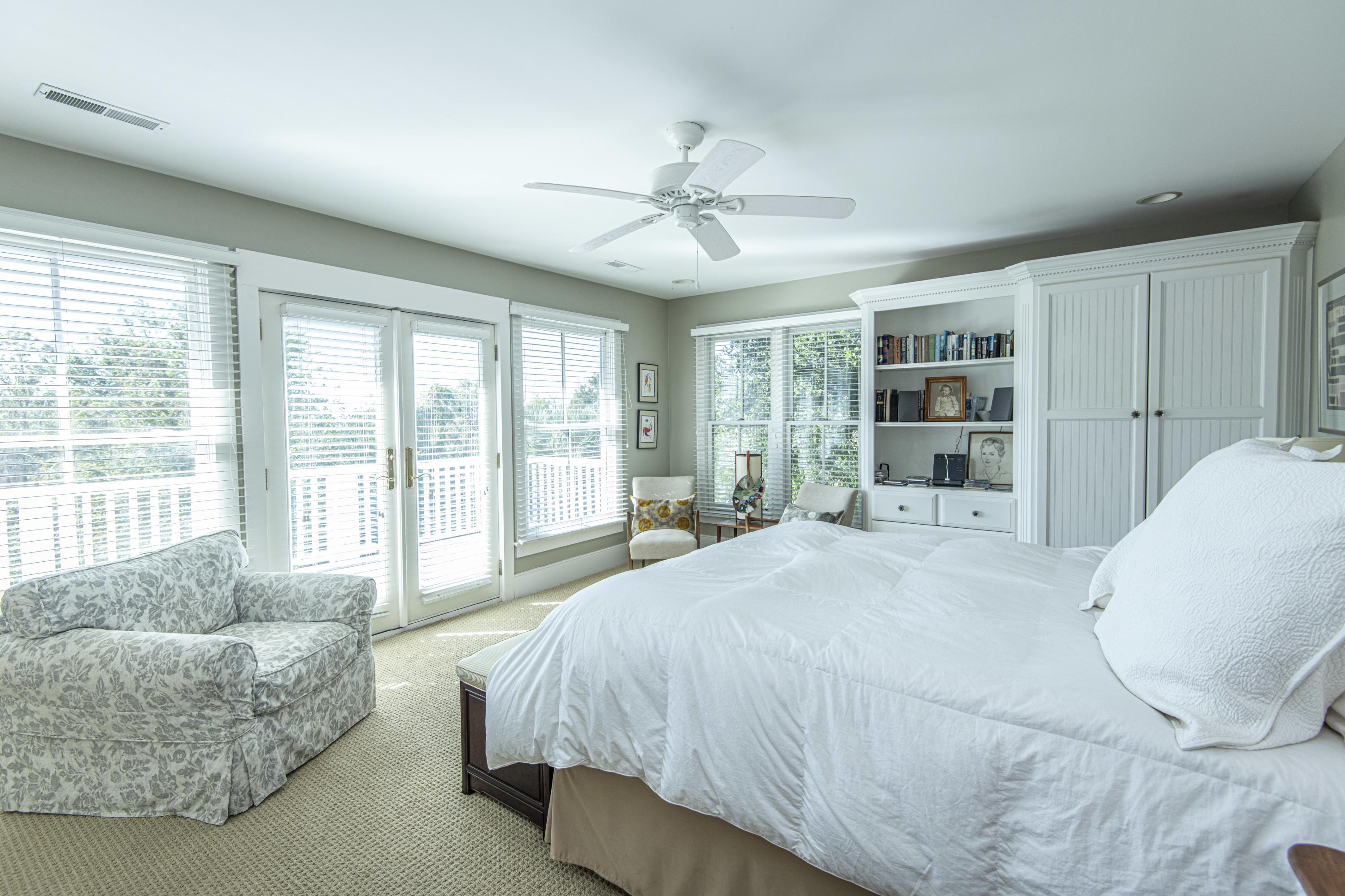 None Homes For Sale - 1651 Atlantic, Sullivans Island, SC - 20
