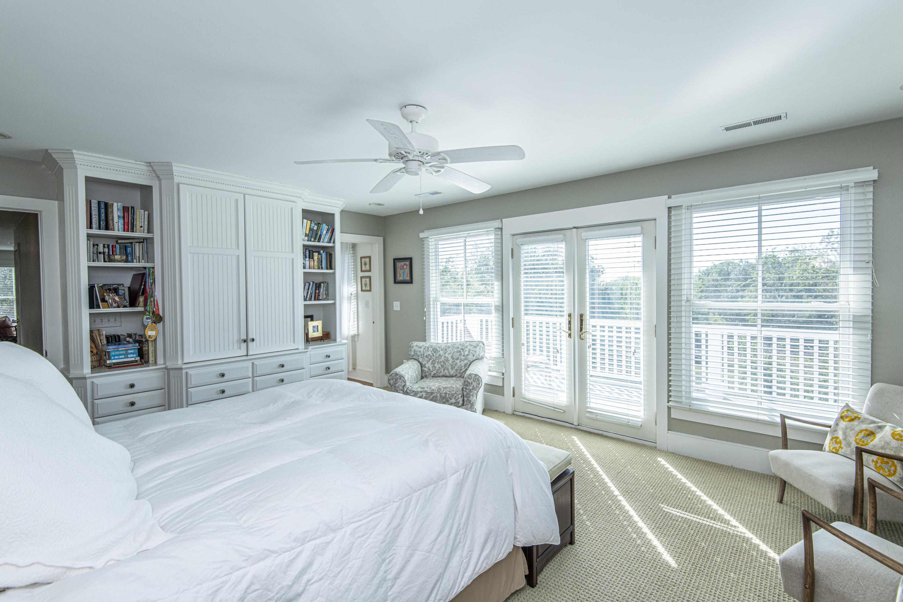 None Homes For Sale - 1651 Atlantic, Sullivans Island, SC - 19