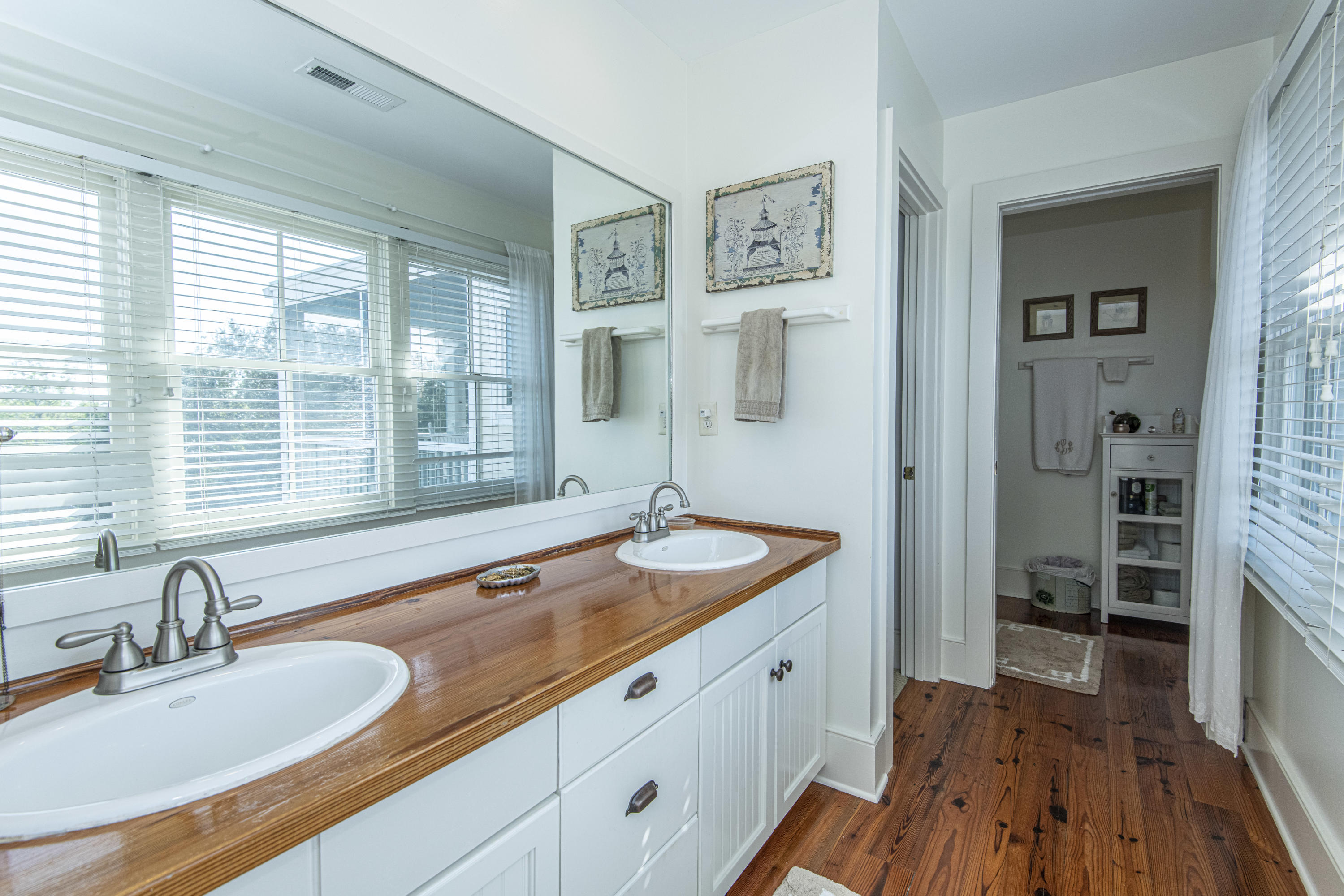 None Homes For Sale - 1651 Atlantic, Sullivans Island, SC - 18