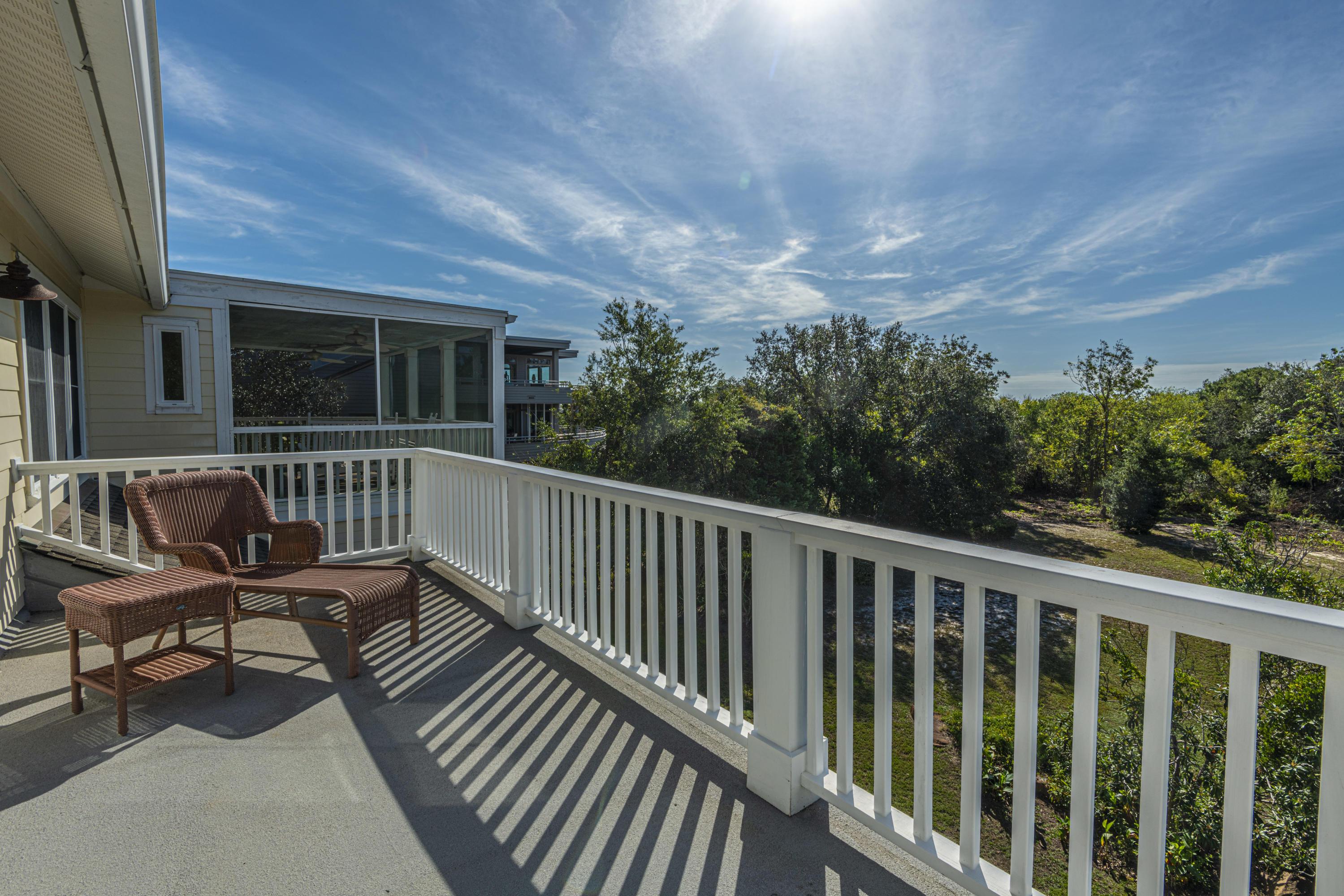 None Homes For Sale - 1651 Atlantic, Sullivans Island, SC - 16