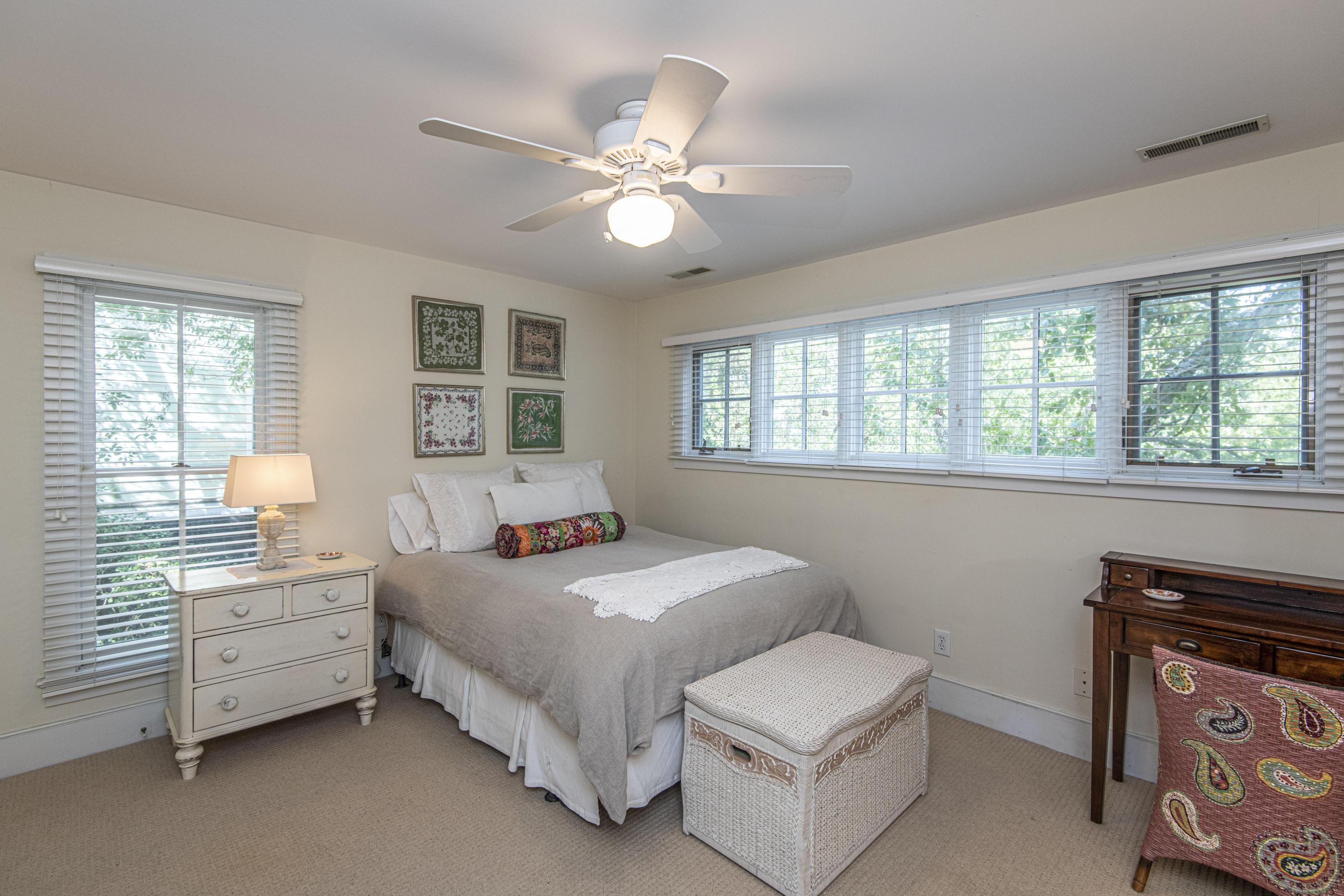 None Homes For Sale - 1651 Atlantic, Sullivans Island, SC - 14
