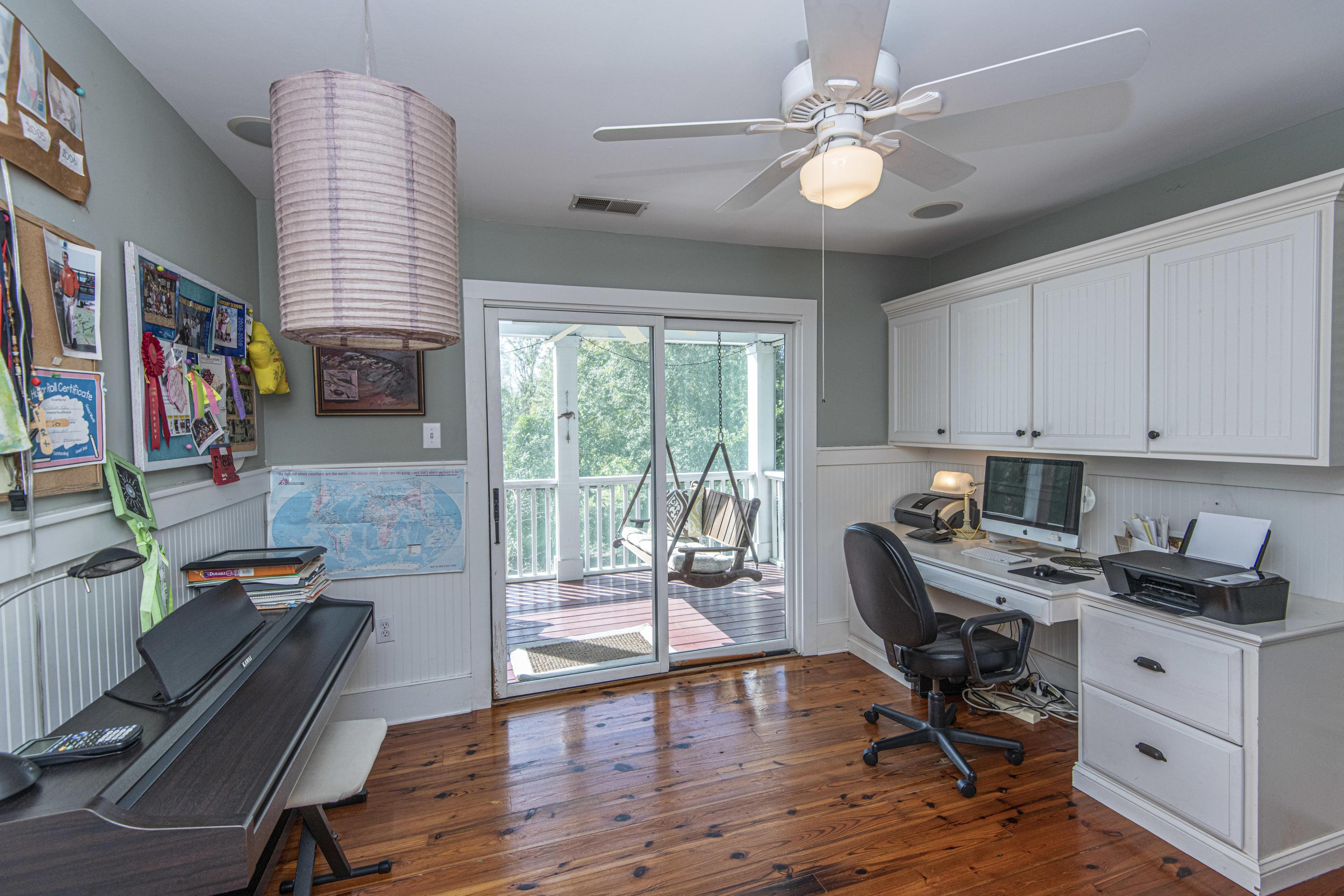 None Homes For Sale - 1651 Atlantic, Sullivans Island, SC - 13