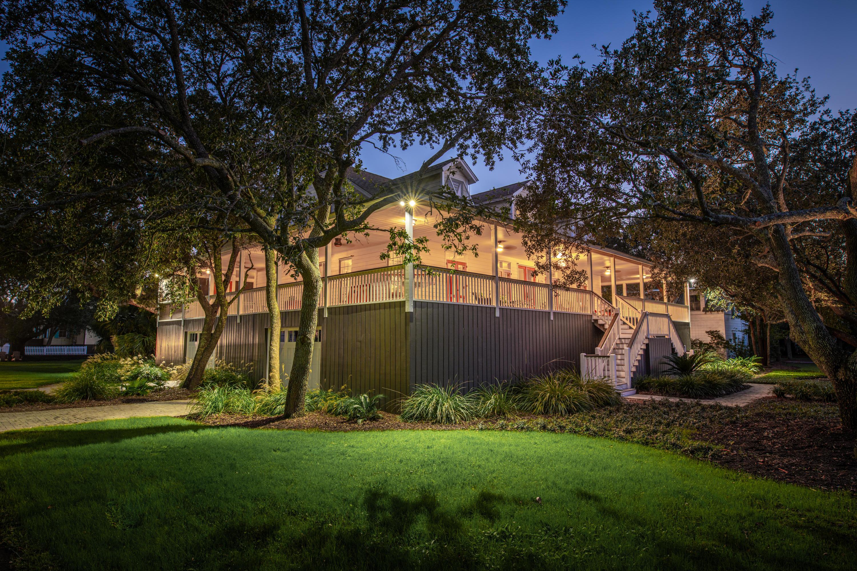 2629 Goldbug Avenue Sullivans Island $2,150,000.00
