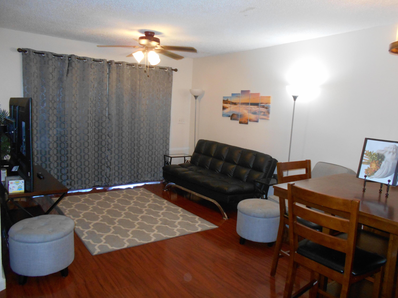 Hidden Cove Homes For Sale - 1207 Tailrace, Moncks Corner, SC - 28