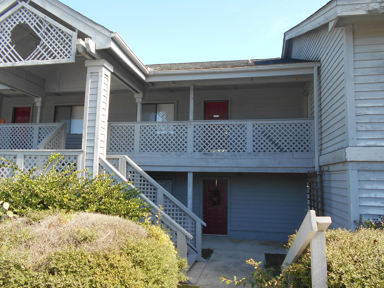 Hidden Cove Homes For Sale - 1207 Tailrace, Moncks Corner, SC - 22