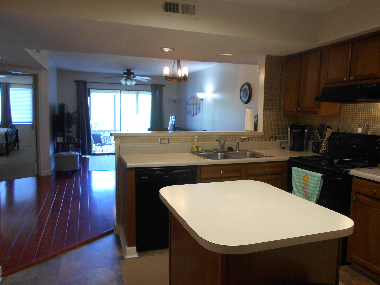 Hidden Cove Homes For Sale - 1207 Tailrace, Moncks Corner, SC - 3