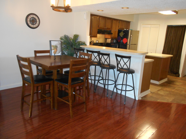 Hidden Cove Homes For Sale - 1207 Tailrace, Moncks Corner, SC - 1