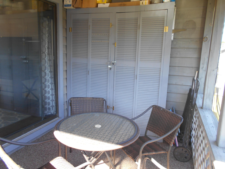 Hidden Cove Homes For Sale - 1207 Tailrace, Moncks Corner, SC - 16