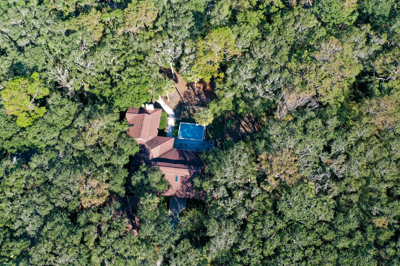 Kiawah Island Homes For Sale - 54 Eugenia, Kiawah Island, SC - 2