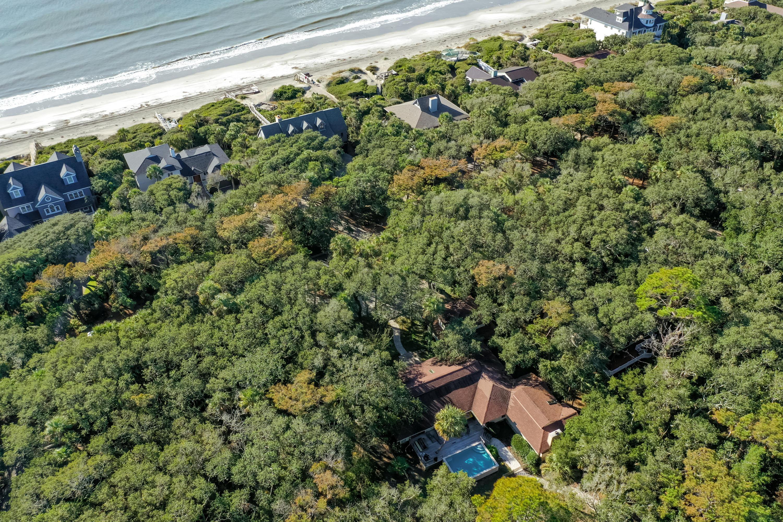 Kiawah Island Homes For Sale - 54 Eugenia, Kiawah Island, SC - 3