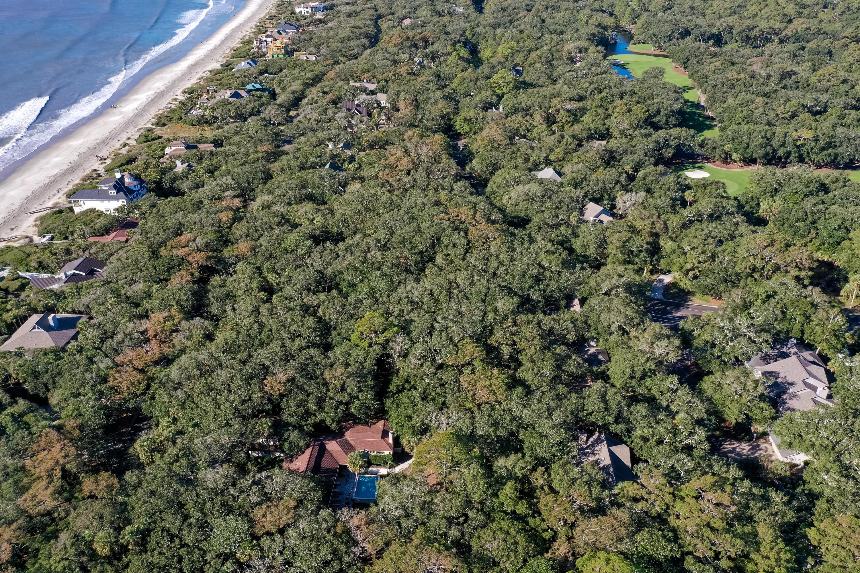 Kiawah Island Homes For Sale - 54 Eugenia, Kiawah Island, SC - 4