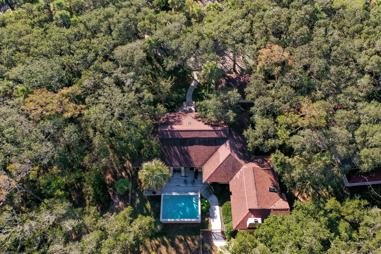 Kiawah Island Homes For Sale - 54 Eugenia, Kiawah Island, SC - 28
