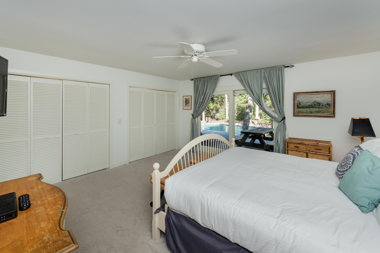 Kiawah Island Homes For Sale - 54 Eugenia, Kiawah Island, SC - 49