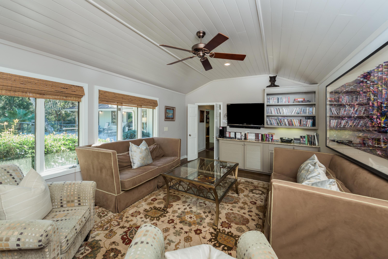 Kiawah Island Homes For Sale - 54 Eugenia, Kiawah Island, SC - 13