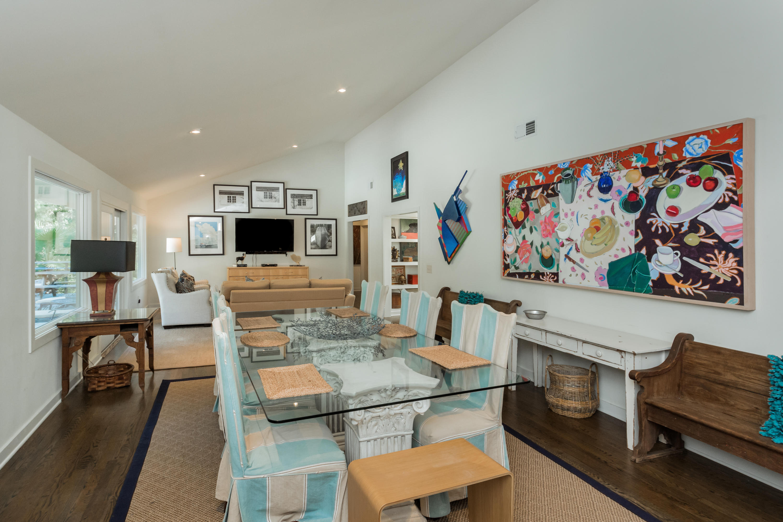 Kiawah Island Homes For Sale - 54 Eugenia, Kiawah Island, SC - 21
