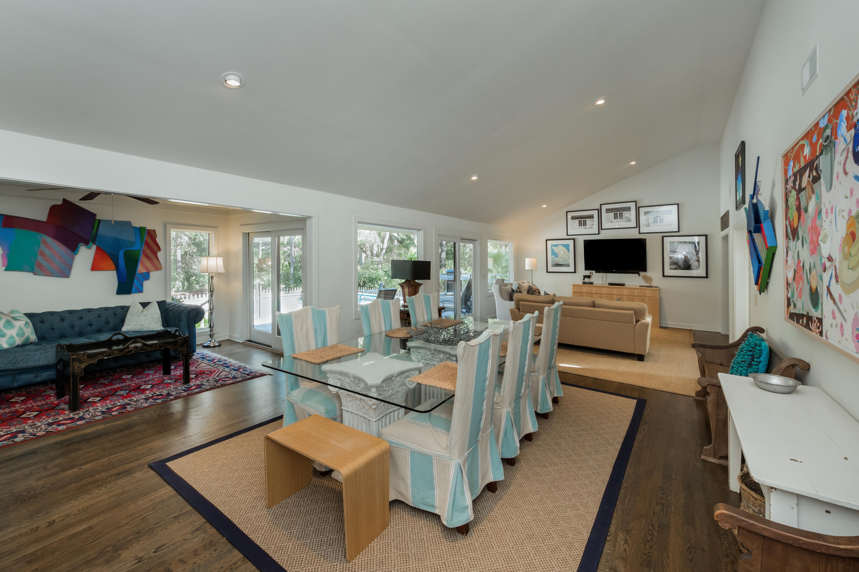 Kiawah Island Homes For Sale - 54 Eugenia, Kiawah Island, SC - 22